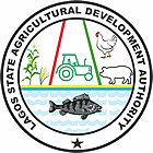 Lagos State Agricultural Development Authority