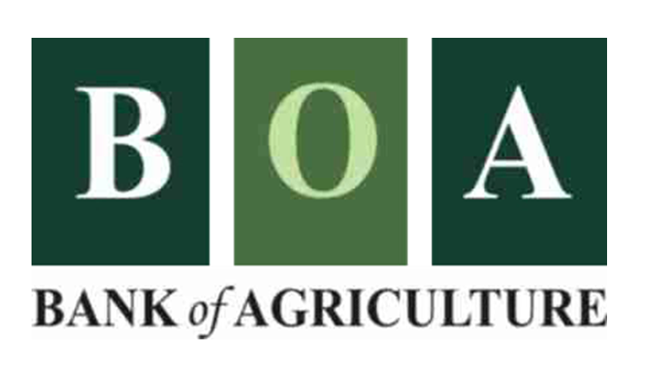 Bank of Agriculture - Nigeria